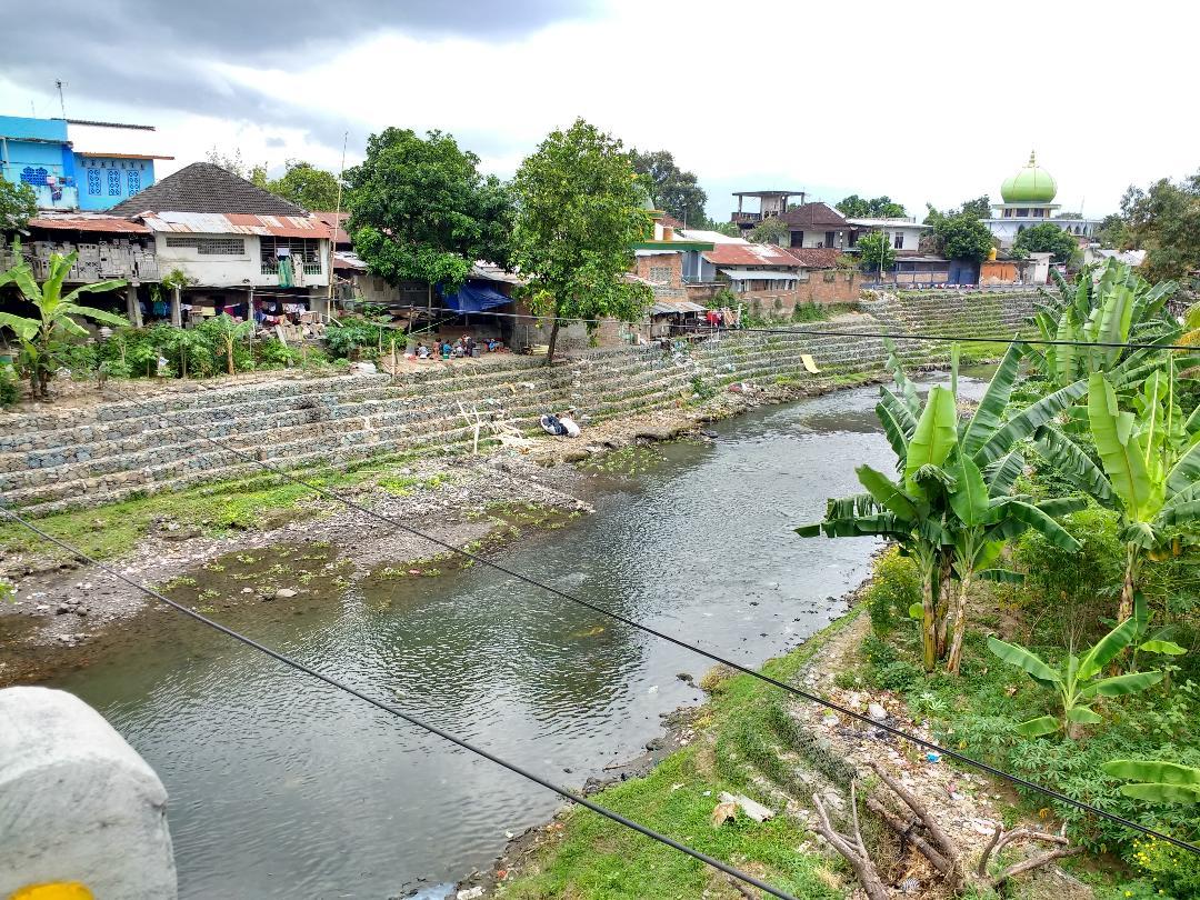 Sungai selaparang 2